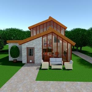 fotos casa muebles decoración bricolaje cocina iluminación ideas