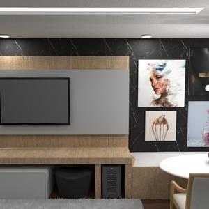 foto appartamento veranda saggiorno architettura idee