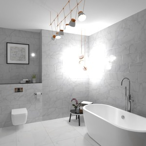 photos furniture decor bathroom lighting ideas