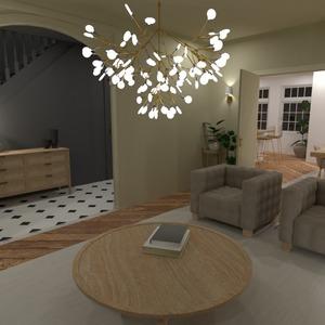zdjęcia mieszkanie dom taras meble sypialnia pomysły