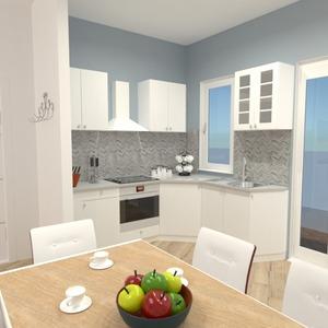 fotos wohnung küche beleuchtung esszimmer architektur ideen