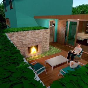 photos house outdoor ideas