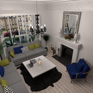 photos apartment house furniture diy living room lighting renovation storage ideas