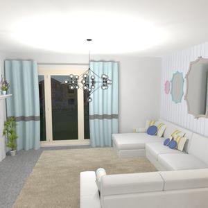 photos living room lighting ideas