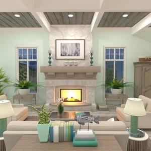 photos house decor living room lighting architecture ideas