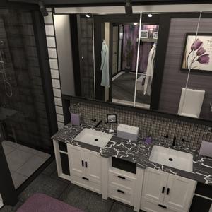 photos apartment house furniture decor diy bathroom bedroom lighting renovation household architecture storage ideas