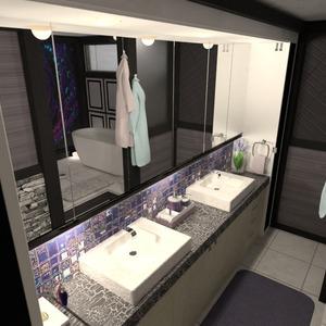 photos apartment house furniture decor diy bathroom lighting renovation household storage ideas
