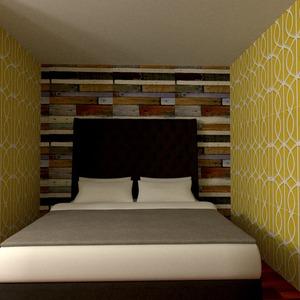 photos apartment house furniture decor diy bedroom kids room lighting renovation architecture studio ideas