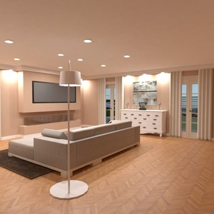 photos house furniture decor ideas