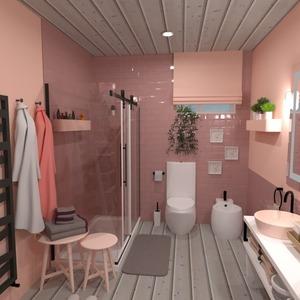 photos apartment house bathroom renovation architecture ideas