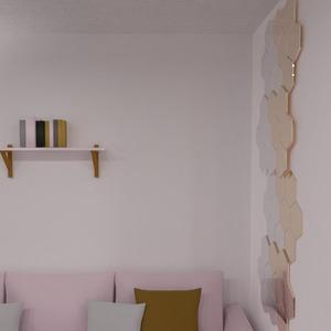 照片 公寓 独栋别墅 家具 装饰 客厅 创意