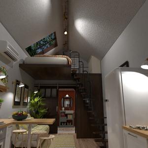 zdjęcia dom łazienka sypialnia pokój dzienny kuchnia pomysły