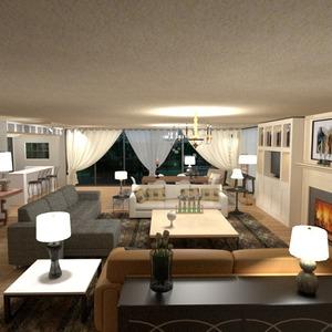 fotos apartamento casa muebles decoración bricolaje cocina iluminación comedor arquitectura ideas