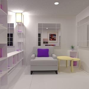 photos meubles décoration idées
