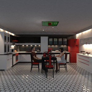 photos furniture kitchen lighting dining room ideas