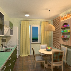 photos apartment furniture decor diy kitchen ideas