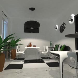 fotos wohnung mobiliar küche beleuchtung ideen