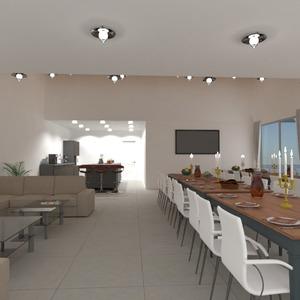 photos furniture kitchen dining room architecture ideas