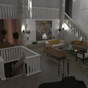 photos house furniture living room ideas