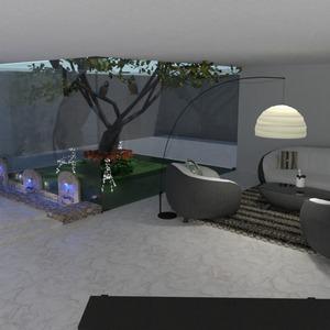 fotos decoração faça você mesmo quarto quarto arquitetura ideias