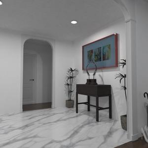 fotos apartamento casa iluminación arquitectura descansillo ideas