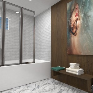 fotos apartamento decoración cuarto de baño iluminación arquitectura ideas
