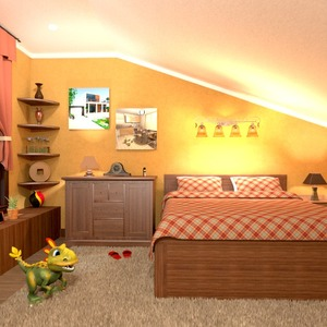 photos furniture decor diy bedroom ideas