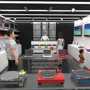 photos furniture decor diy storage ideas