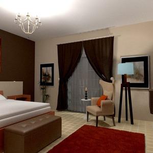 photos furniture decor bedroom ideas