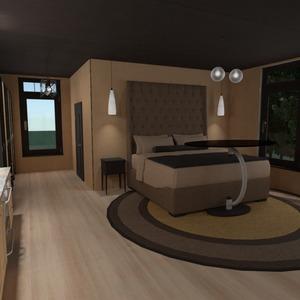 photos house decor bedroom kitchen ideas