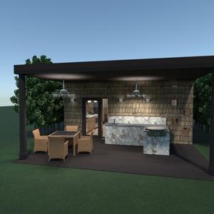 photos house furniture decor outdoor studio ideas