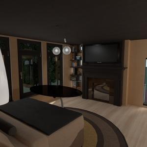 photos house decor bedroom household entryway ideas