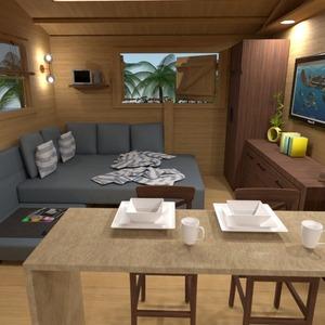 photos apartment furniture decor living room lighting ideas