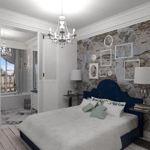foto appartamento casa arredamento decorazioni angolo fai-da-te bagno camera da letto illuminazione rinnovo architettura ripostiglio idee