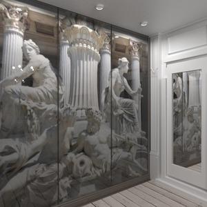 foto appartamento arredamento decorazioni angolo fai-da-te bagno saggiorno illuminazione rinnovo ripostiglio idee