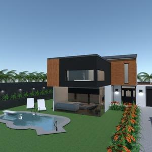 photos apartment terrace garage landscape architecture ideas