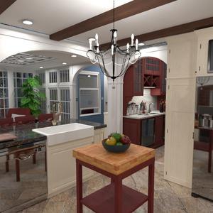 photos house kitchen renovation ideas
