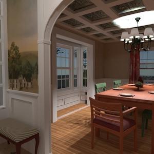 photos house decor renovation dining room ideas