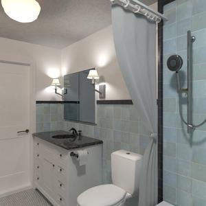 photos house bathroom renovation ideas