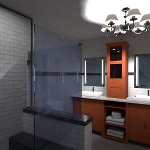 photos house decor bathroom renovation ideas
