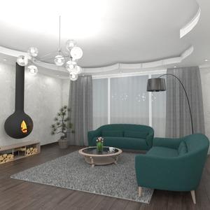 photos apartment house furniture decor living room lighting ideas