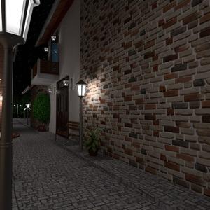 photos terrace decor outdoor lighting renovation landscape cafe architecture ideas