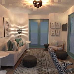 photos appartement maison meubles bureau rénovation idées