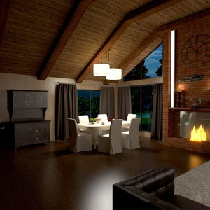 photos house terrace furniture decor diy living room kitchen lighting renovation dining room architecture storage studio ideas