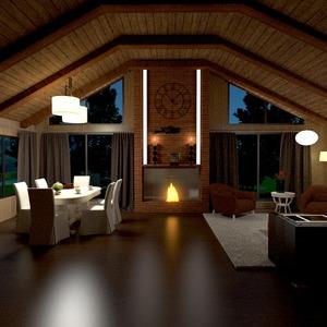 photos house furniture decor diy living room kitchen lighting renovation dining room storage studio ideas