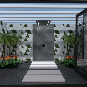 photos bathroom outdoor ideas