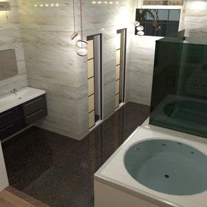 photos house diy bathroom bedroom ideas