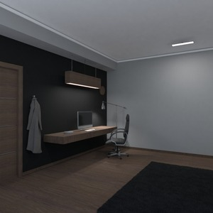 photos apartment house bedroom office lighting household architecture studio ideas