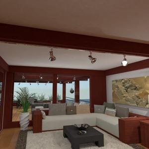 fotos haus terrasse wohnzimmer outdoor landschaft ideen