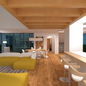 photos house furniture decor diy living room kitchen lighting landscape architecture studio entryway ideas